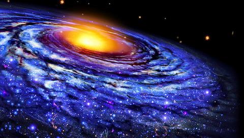 space_vortex_644