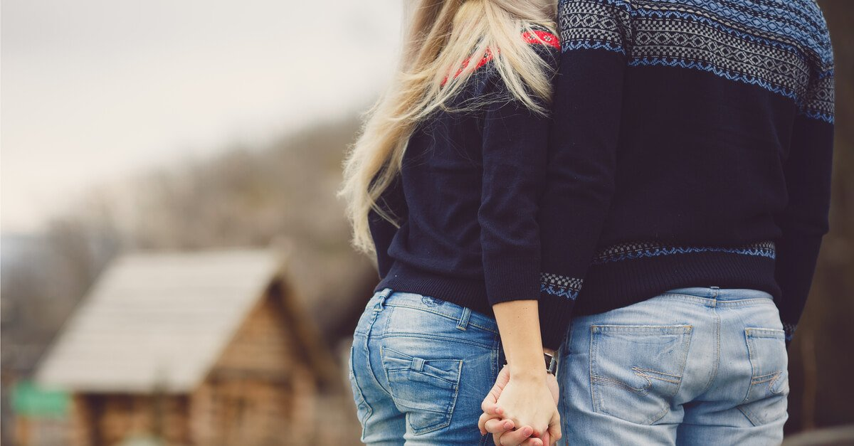 10 señales de que no eres una prioridad en tu relación