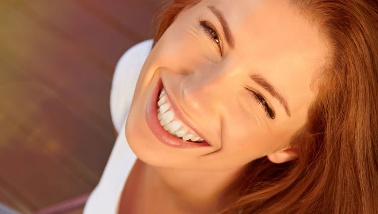 10 palabras positivas que traen felicidad a nuestras vidas