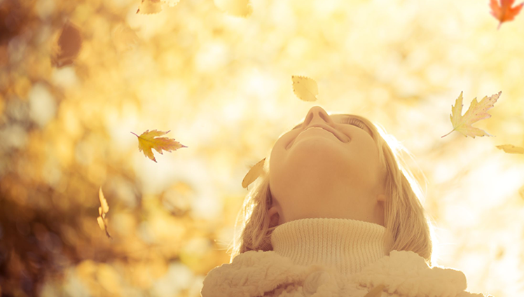 Desatando el poder del pensamiento positivo en tu vida