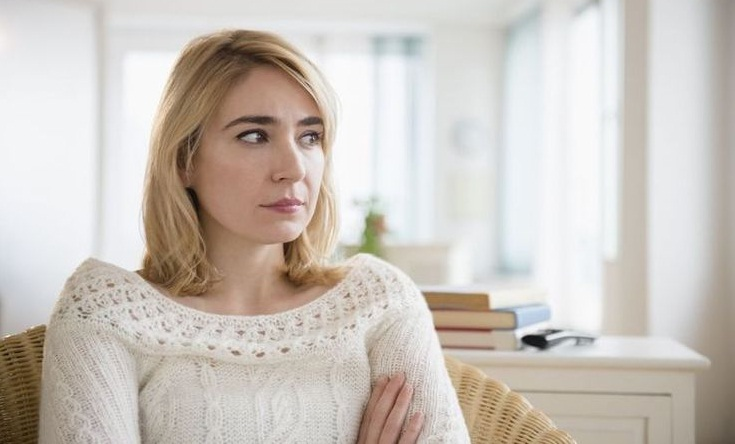 5 signos de que alguien tiene una personalidad pasivo-agresiva: