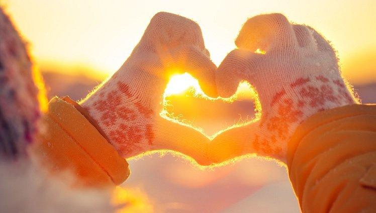 20 frases que nos hacen reflexionar sobre amistades verdaderas y falsas