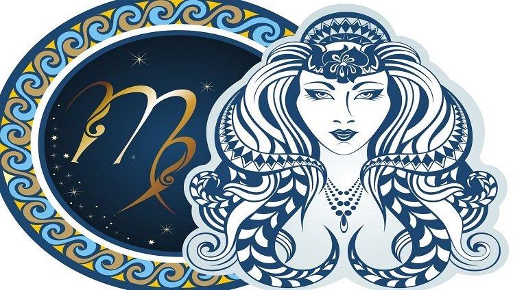 ¡10 razones por las que Virgo es el mejor signo zodiacal!