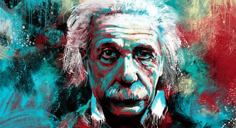 albert-einstein-wallpaper-colorful-2