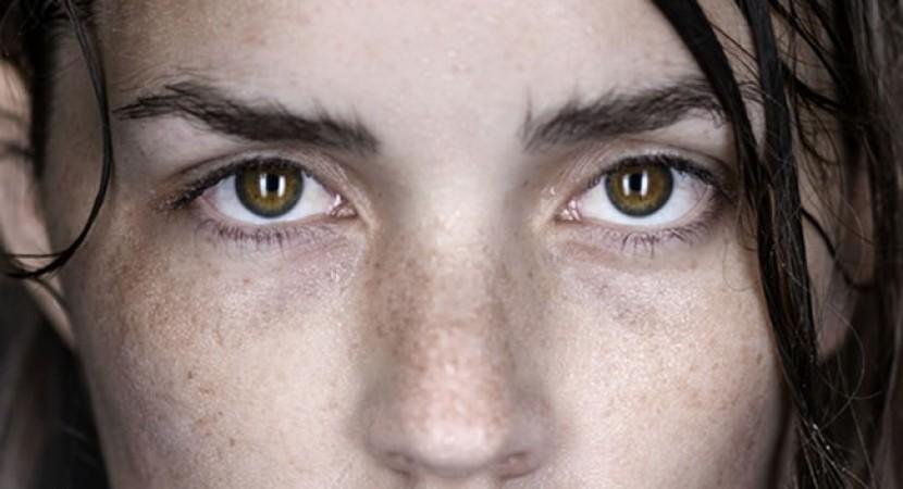 6 señales de que eres una persona