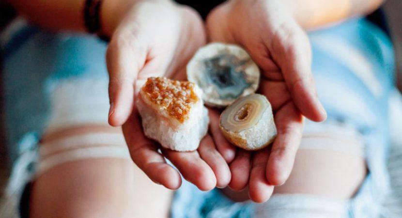 6-signos-que-puedas-tener-un-don-espiritual