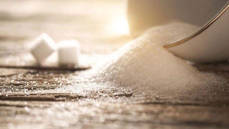 7 tipos de baño de azúcar para lograr amor, dinero, felicidad y paz