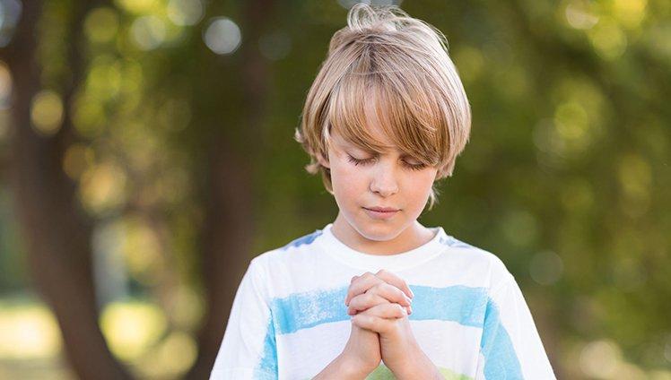 Ho'oponopono: la oración curativa y liberadora explicada de una manera simple e intuitiva ...