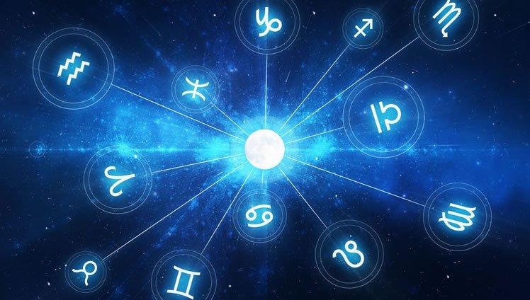 La misión de Dios para cada uno de los signos del zodiaco: