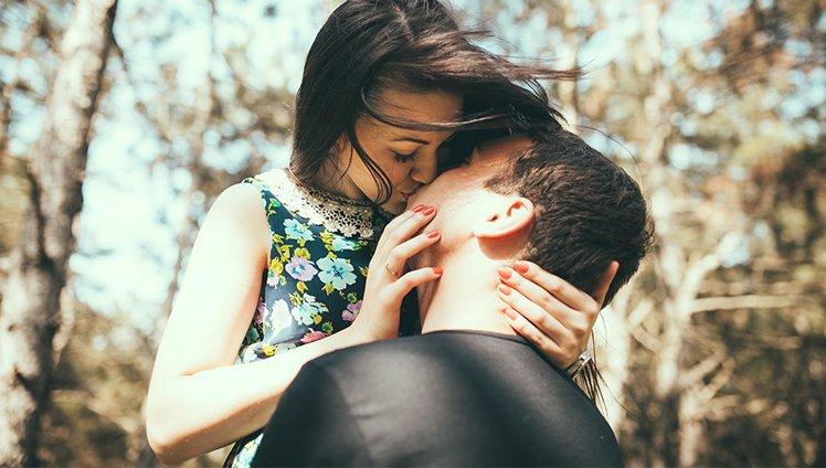 Los antiguos griegos reconocen 7 tipos de amor, ¿cuál te define?