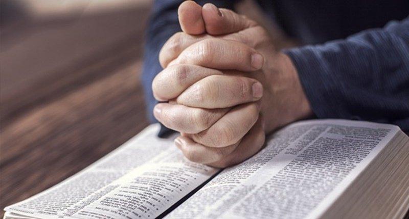 Salmos poderosos para protección: